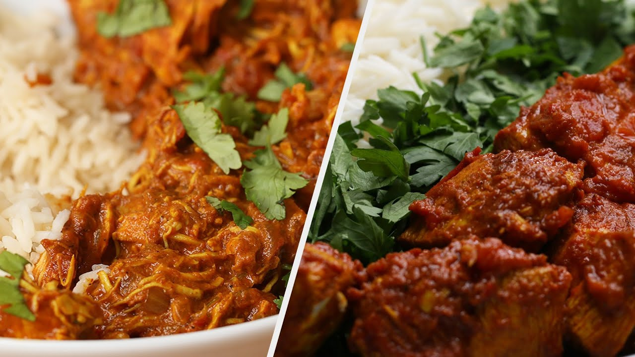 Mouth Watering Indian Food Recipes Tasty Healthy Treats